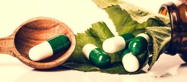 Une pilule contraceptive végétale pour les femmes... et pour les hommes