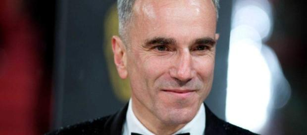 Daniel Day-Lewis turns 60 today- The ... - newindianexpress.com