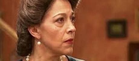 Anticipazioni Il Segreto 25-30 giugno: Mariana scompare, Francisca umiliata