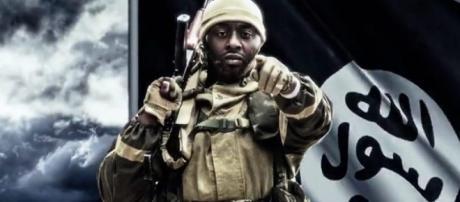 Perché l'Occidente sta perdendo la guerra all'Isis - Formiche.net - formiche.net