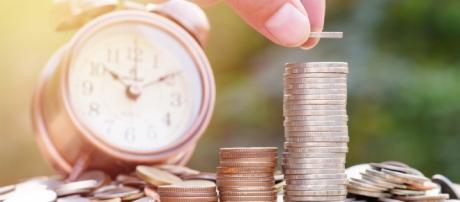 Riforma pensioni 2017 esodati cumulo contributivo - PMI.it - pmi.it