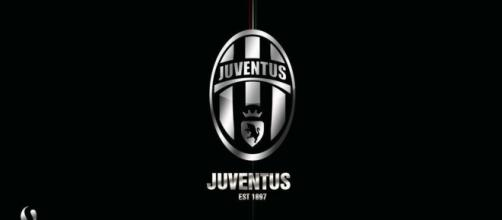 Accord avec la Juventus de Turin