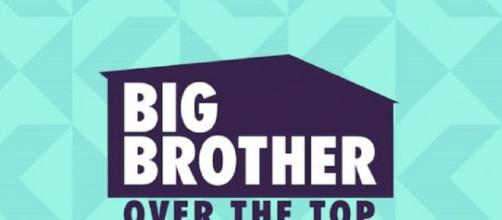 Big Brother: Over The Top': New Cast - Photo via YouTube/Entertainment Weekly