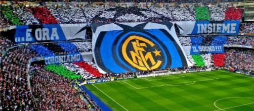 Calciomercato Inter: acquisti e cessioni, le ultime