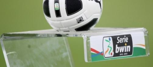 Calciomercato Serie B - 22/06/2017 - foto radiogoal24.it