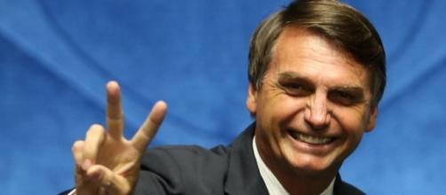 Calma! O Bolsonaro não será presidente