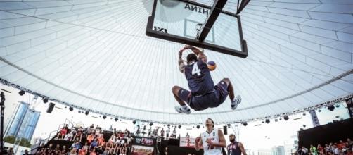 Competition Format - FIBA 3x3 World Cup 2017 - FIBA.com - fiba.com