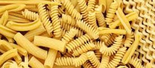 Continua la battaglia sulla pasta e il grano contaminato