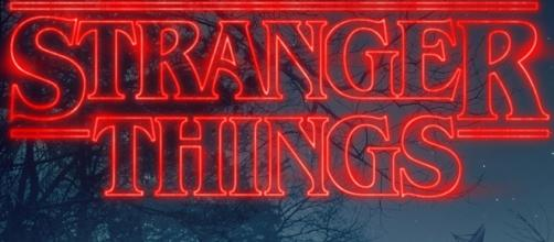 "Duffer Brothers Promise ""Justice for Barb"" in 'Stranger Things - Youtube-Nextflix"