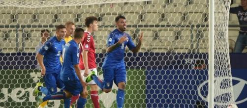 Europei Under 21 2017, Italia-Germania: azzurrini in semifinale se...