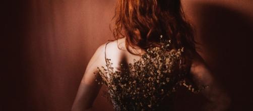 Fibromialgia: algunos de sus síntomas