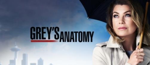 Grande ritorno nel cast di Grey's Anatomy