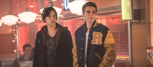 Here's Everything We Know So Far About 'Riverdale' Season 2 - wetpaint.com