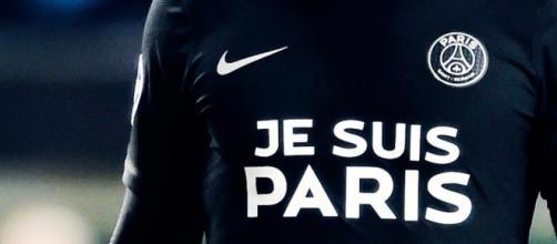 Il va rejoindre le PSG très bientôt