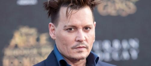 Johnny Depp Says Ex-Managers' Negligence Led Him to His Current ... - hollywoodreporter.com
