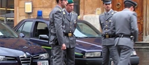 La Guardia di Finanza di Roma confisca i beni di Pietro Tindaro Mollica