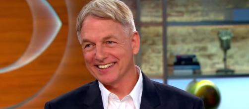 "Mark Harmon is reportedly leaving ""NCIS"" Season 15 due to health reasons. Photo by CBS This Morning/YouTube Screenshot"