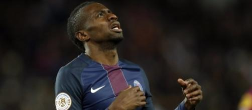 Matuidi opens to offers from Premier League ... - pinterest.com