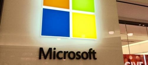 Microsoft has responded to antitrust claims from Kaspersky/Photo via Mike Mozart, Flickr