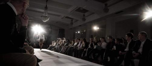 Milan Men's Fashion Week - Spring/ Summer Collections