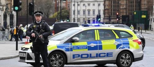 Muore accoltellato un ragazzo italiano a Londra
