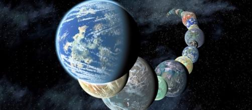 NASA has found 49 rocky planets that might support alien life ... - businessinsider.com