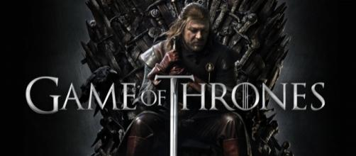 Nuova stagione di Game of Thrones - fonte: www.giantbomb.com