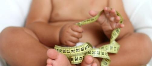 Obesity Rates, Studies, and Childhood Obesity | Page 2 - consumeraffairs.com