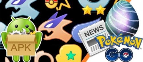 'Pokemon Go' datamine: captured Legendaries can't be used in Gyms (Jonno Plays/YouTube Screenshot)