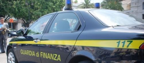 Roma, blitz della GdF: 23 arresti e 280 milioni sequestrati- controradio.it