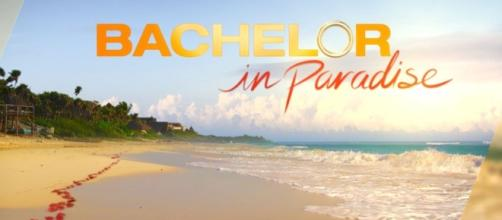 Scandal, Scandal, and more Scandal in Paradise