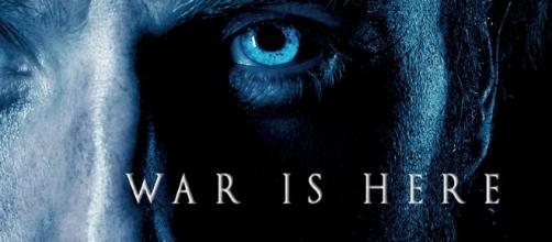 'The Walking Dead' could Glenn Rhee return? Photo: Twitter
