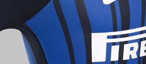 UFFICIALE – L'Inter presenta la nuova maglia per la stagione 2017 ... - passioneinter.com