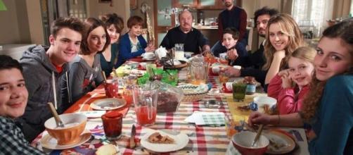 Un medico in famiglia 9, anticipazioni ultima puntata del 29 ... - televisionando.it