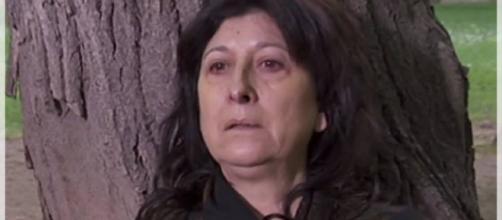 Una Vita, anticipazioni: Ursula torna ad Acacias 38 per vendicarsi di Cayetana