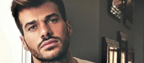 Uomini e donne: Claudio S. pronto a confessare? Ecco quale sarà la sua 'punizione'.