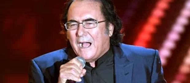 Albano Carrisi, ancora problemi di salute