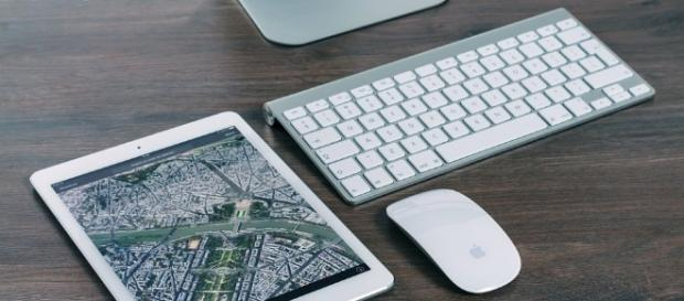 Apple Map will soon include indoor maps for iOS 11