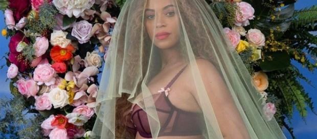 Beyoncé está passando por momentos complicados