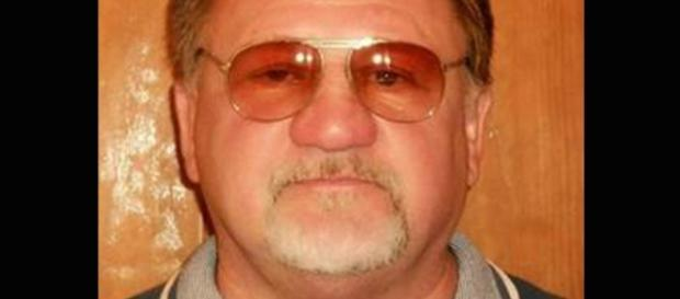 FBI: Baseball shooter had list of 6 names - firenewsfeed.com