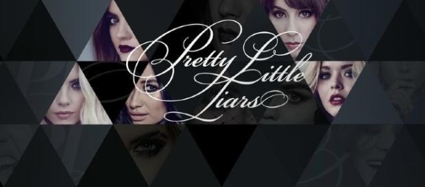 http://freeform.go.com/shows/pretty-little-liars