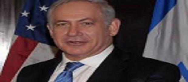 Israel Prime Minister Benjamin Netanyahu/ Credits https://commons.wikimedia.org/wiki/File:Benjamin_Netanyahu_on_September_14,_2010.jpg