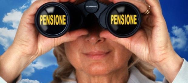 La pensione flessibile resta un miraggio anche nelò 2017, l'Ape volontario non parte?