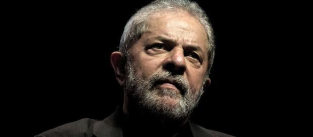 Lula vive expectativa sombria com decisão de Sérgio Moro