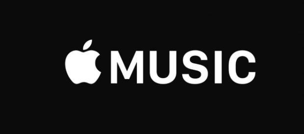 Significant Apple Music revamp in the pipeline ahead of first ... - completemusicupdate.com