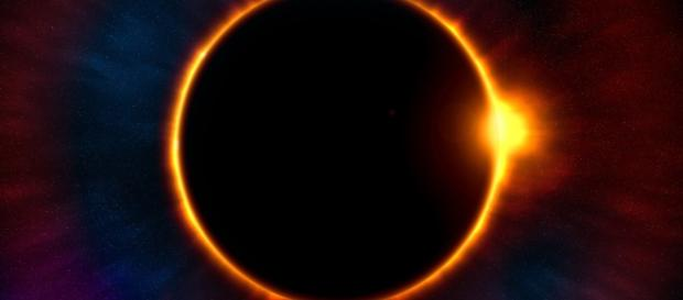 The great American total solar eclipse is happening this August. Source: Pixabay