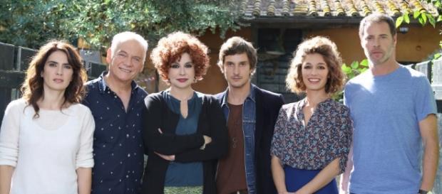 Tutto può succedere 2, quinta puntata replica su Rai Replay in ... - teleclubitalia.it