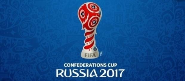 Uma vitória garante a Portugal um lugar nas meias-finais da Taça das Confederações