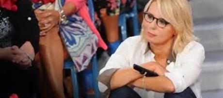 Su Mediaset Extra va in onda il meglio delle repliche di Uomini e Donne.