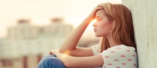 Algumas perguntas que devem ser feitas antes de terminar um relacionamento